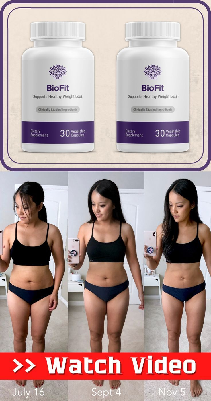 Pin on Weight Loss Supplement