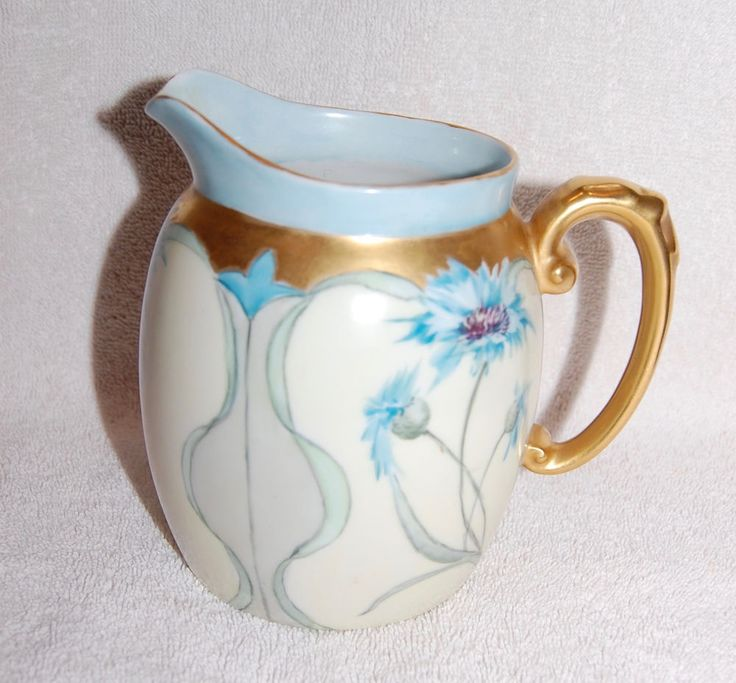 Art Deco Style Jugs 847 Best Jugs And Vases, Etc Images On Pinterest | Vases