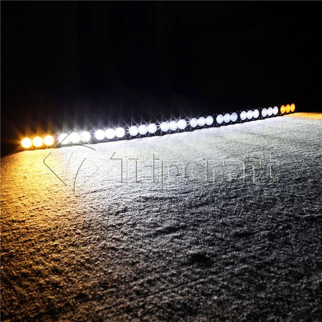 Source high power 300w auto curved led work light 300w led light bar 300w offroad led light bar on m.alibaba.com