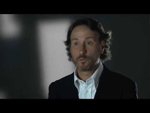 Víctor Küppers: El efecto bombilla: La importancia de la actitud