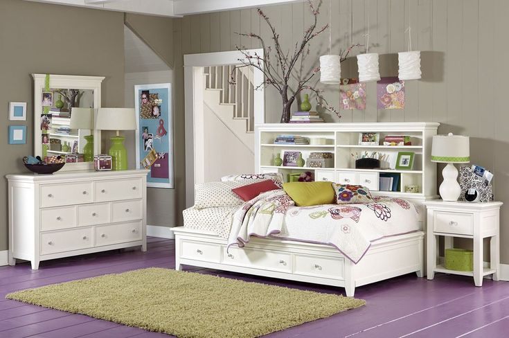 1000 images about small bedroom no closet ideas on - Room with no closet ...