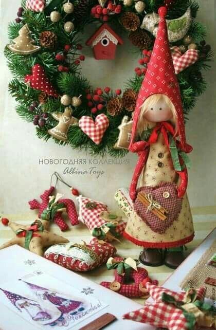 �аг��зка... Читайте також також Свіжі ідеї різдвяних віночків Дизайнерські ялинки. Ідеї для натхнення Новорічні ялинки-топіарії(35 фото-ідей) Різдвяний декор плетений з газет Різдвяні віночки з фетру … Read More