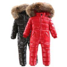 детка комбинезон детский ползунки зимний комбинезон детский зима детские вещи костюмы зимние детские комбинезоны ползунки костюм детская одежда боди для малышей девочек девочки новорожденных теплый мальчика мальчиков