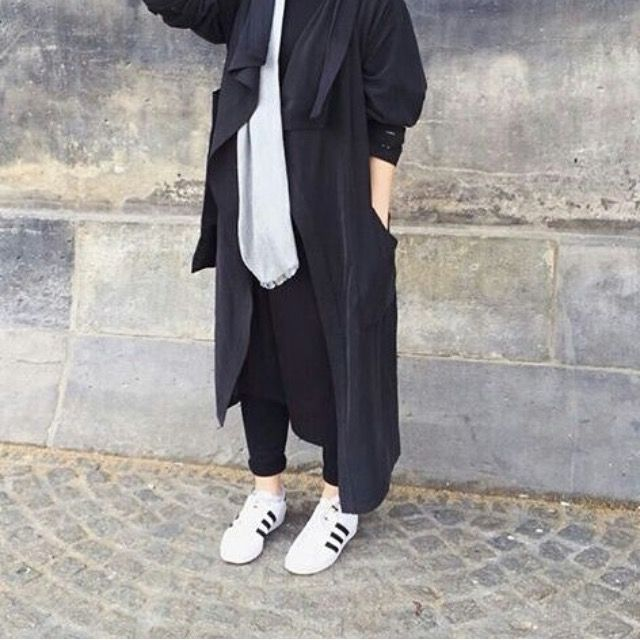 9 Best Swag Hijab Images On Pinterest Hijab Fashion Hijab Styles And Swag