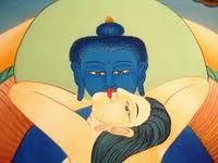 Sex & Yoga (Again!): A Broad, Distorted View of Yoga History.