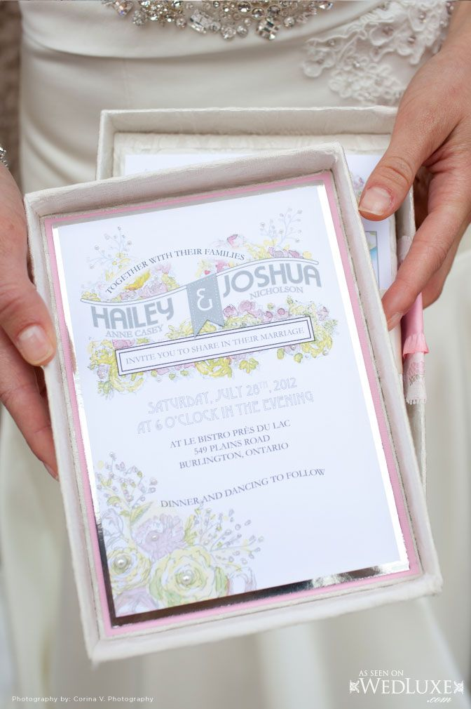 Page Not Found 63 best Wedding Invitations