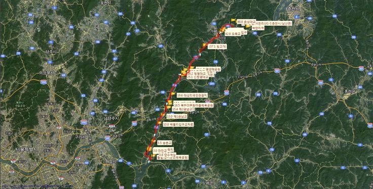 2014 제6회 북한강울트라마라톤대회-a-3