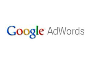 When it comes to Google advertising, it is pro-abortion sources who are the real deceivers