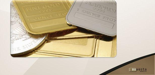 Aurul nu poate fi produs prin sinteză Aurul trebuie căutat intens, iar zăcămintele găsite trebuie exploatate   Lucrul acesta devine tot mai ...