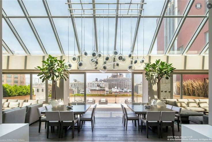 Former Nets Player Deron Williams Cuts Tribeca Condo Ask by $2.5M - Curbed NYclockmenumore-arrow : The penthouse is now asking $31 million