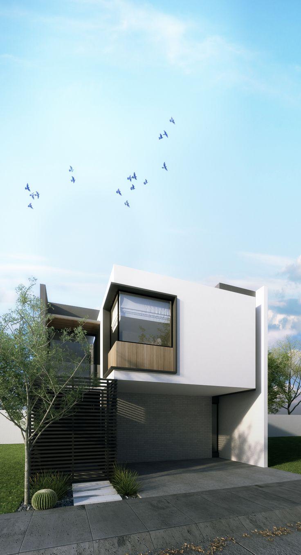 SOLARES, CONDOMINIO SANTILLANA, ZAPOPAN JALISCO Casas en Condominios en Venta en Zapopan - LAYNA S.C.