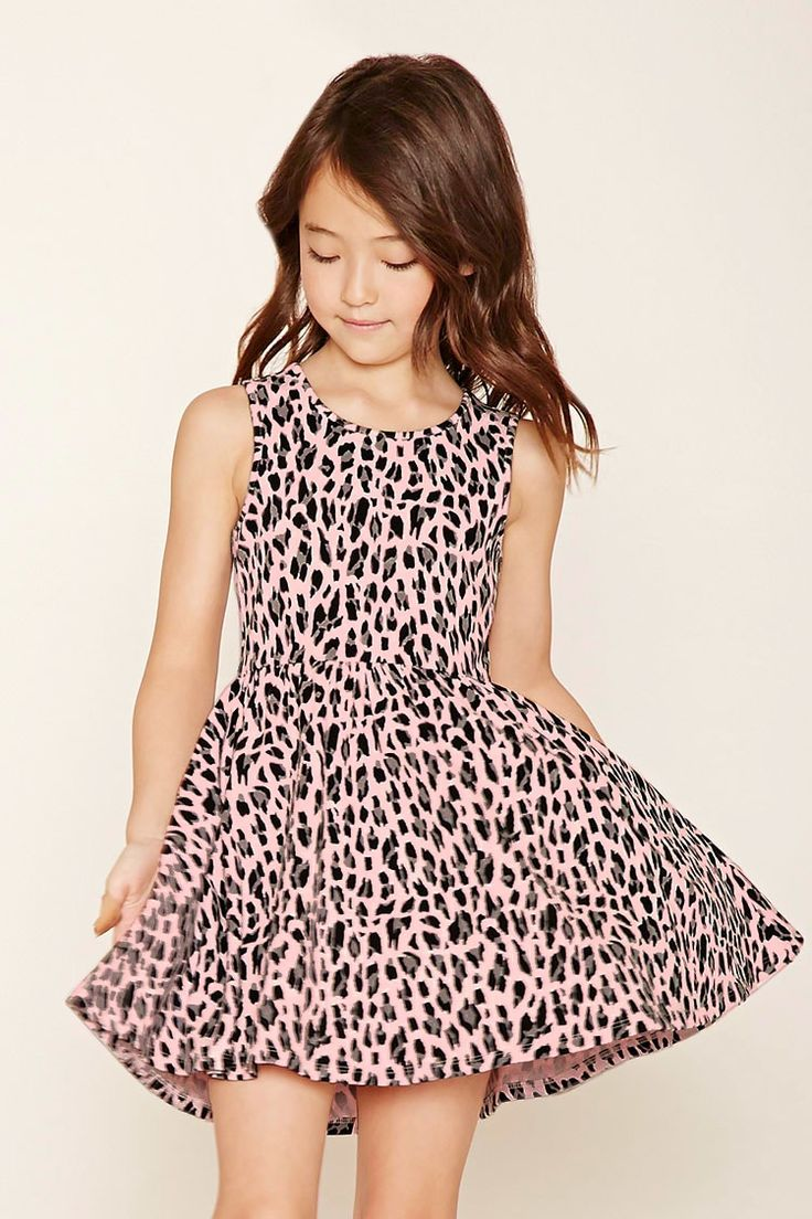 Find leopard print baby clothes at ShopStyle. Shop the latest collection of leopard print baby clothes from the most popular stores - all in one.