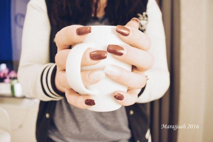Min kärlek till kaffe - http://marajjaah.vimedbarn.se/min-karlek-till-kaffe/  #kaffe #allyouneediskaffe #vimedbarn #loppivimedbarn #kaffedags #naglar #nails #godmorgon #sömnbrist #turdetfinnskaffe #nikond5300