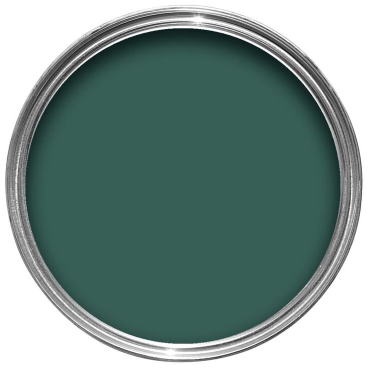 Cheapest Paint Prices - http://home-painting.info/cheapest-paint-prices/