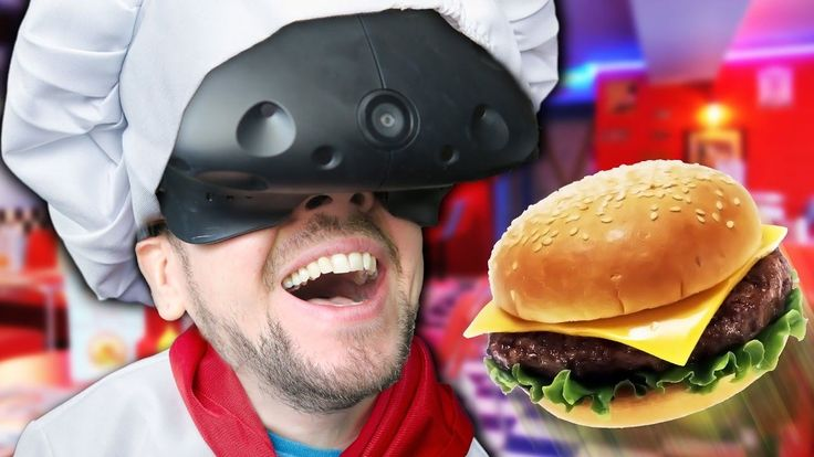 #VR #VRGames #Drone #Gaming JACK'S DINER | Diner Duo (HTC Vive Virtual Reality) burger, coop, diner duo, Diner Duo virtual reality, diner duo VR, funny reaction, gameplay, games, htc vive, htc vive gameplay, HTC Vive Jacksepticeye, jacksepticeye, let's play, multiplayer, PC, playthrough, Reaction, restaurant, single player, STEAM, steamvr, Valve, Valve HTC Vive, valve vr, virtual reality, virtual reality games, virtual reality lets play, VR, VR burger game, VR demo, VR