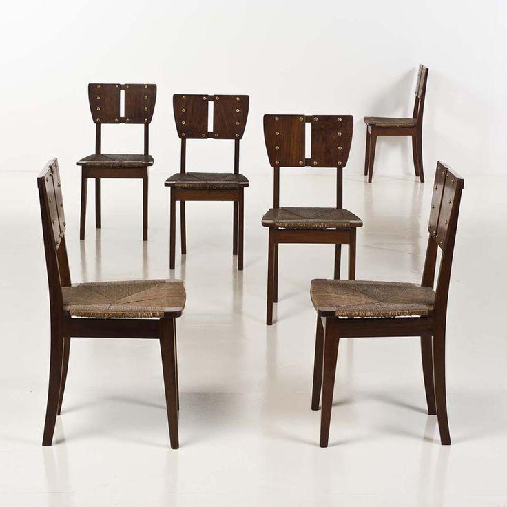 Modern Furniture History 407 best design history images on pinterest   design history