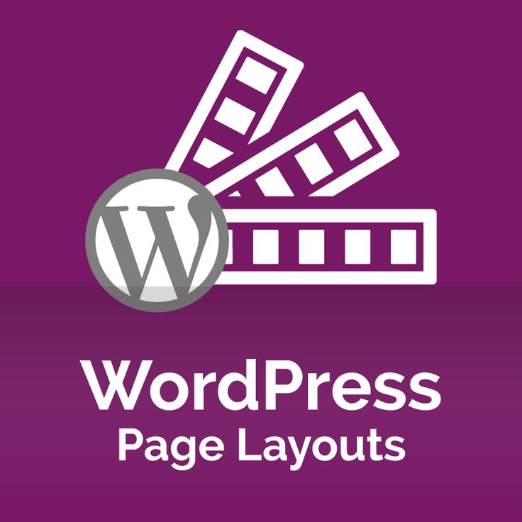 Leverage our professional skills to populate and style lead-generating content on your WordPress site.