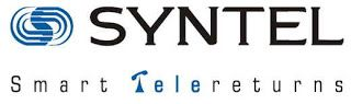 Syntel Walkin Drive For Freshers On 23rd September 2013 in Chennai - FRESHER GATE
