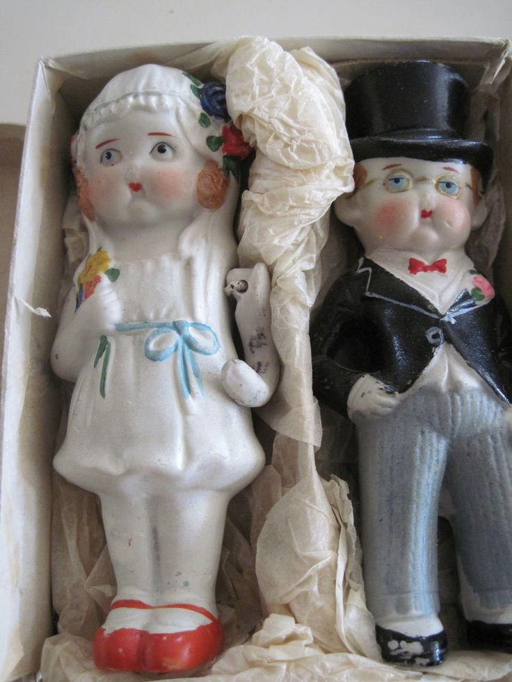 601 Best Vintage Bisque Images On Pinterest Bisque Doll