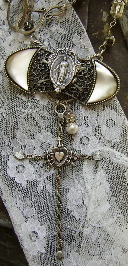 17 best images about debby anderson jewelry on pinterest for Jewelry making classes san diego