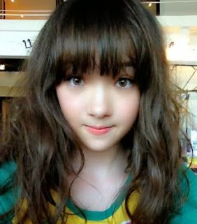 jannina weigel wallpaper - Google Search