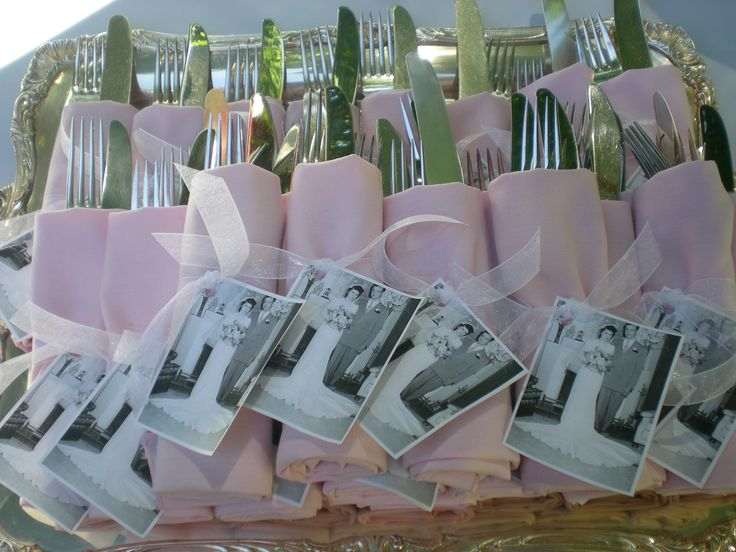 60 Years Wedding Anniversary Gifts: 25+ Best Ideas About 60th Anniversary Parties On Pinterest