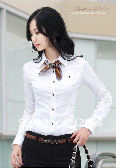 #shirt #whiteshirt #fashion