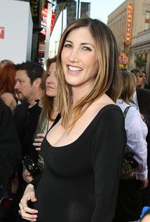Jackie Sandler. Jackie was born on 24-9-1974 in Coral Springs, Florida, USA as Jacqueline Samantha Titone. She is an actress, known for Big Daddy (1999), Just Go With It (2011), Hotel Transylvania (2012), and Eight Crazy Nights (2002).