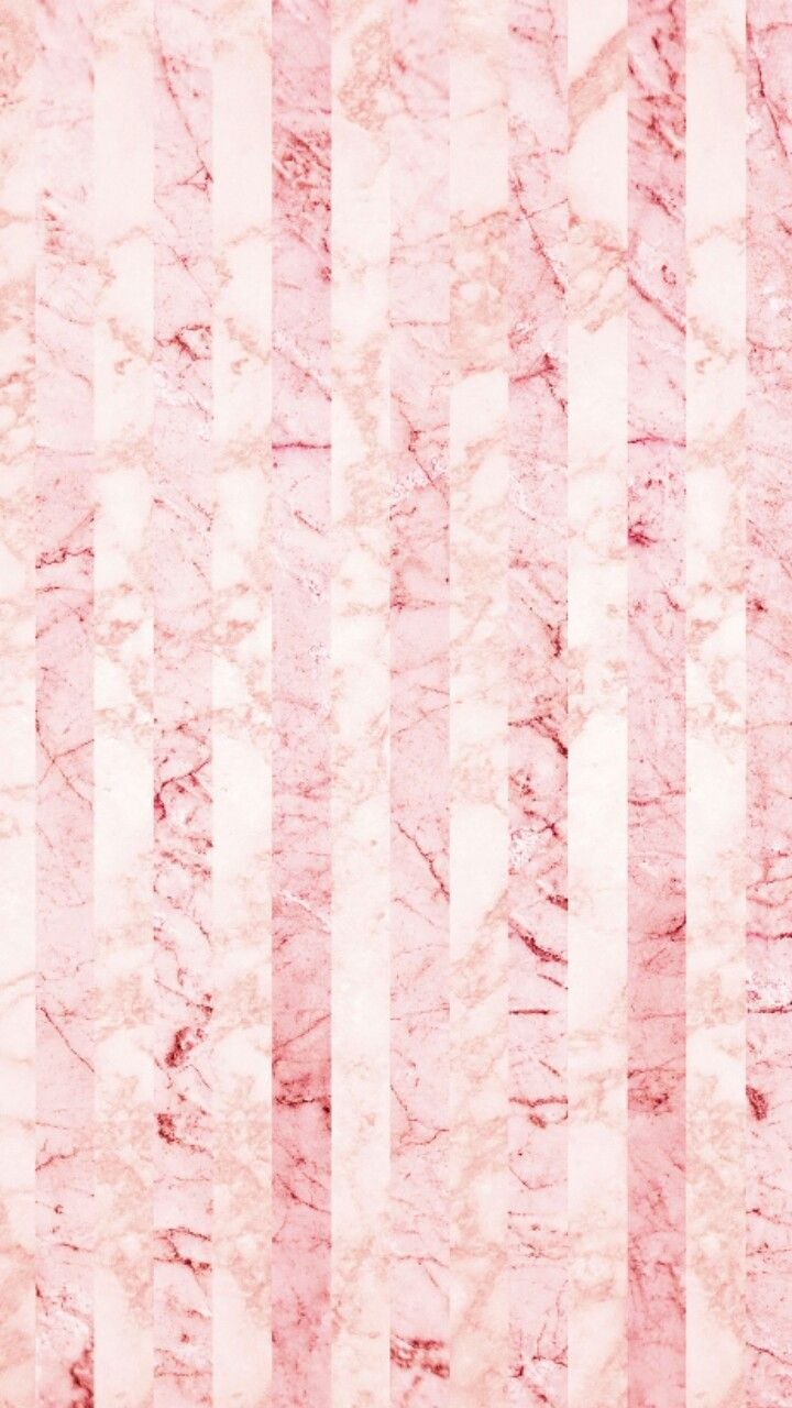 Elegant Rose /Pink marble wallpaper | iPhone wallpapers in ...