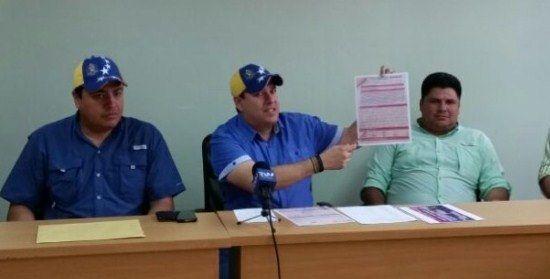 Incumple con la Ley de Contrataciones Públicas: más de 46 millardos de bolívares gasta Vielma Mora en conciertos #AmoTáchira | Diario de Venezuela