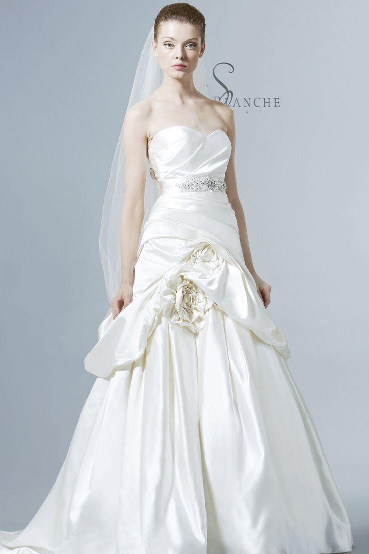 Lovely Luxury Wedding Dresses Tyler Tx Gallery   All Wedding Dresses .