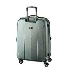 Travelite kuffert 71cm 70658