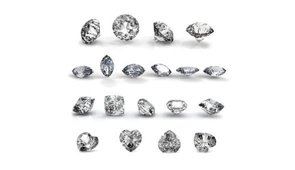 Various Buy Diamond Jewellery Online