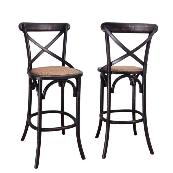Elegant Bistro Bar Stools Pertaining To Motivate Bar Stools