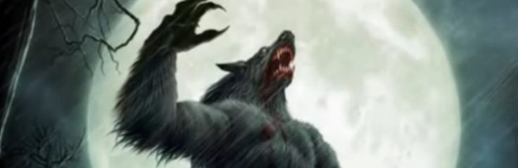 Paradox Interactive is making a World of Darkness werewolf game – Massively Overpowered
