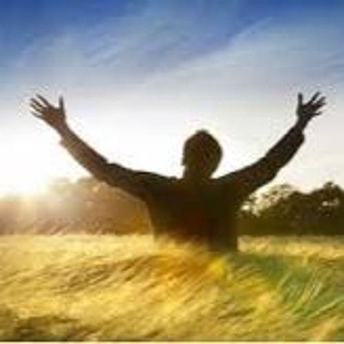 Testificando del poder de Dios - 07/13/17 by Iglesia DEP on SoundCloud
