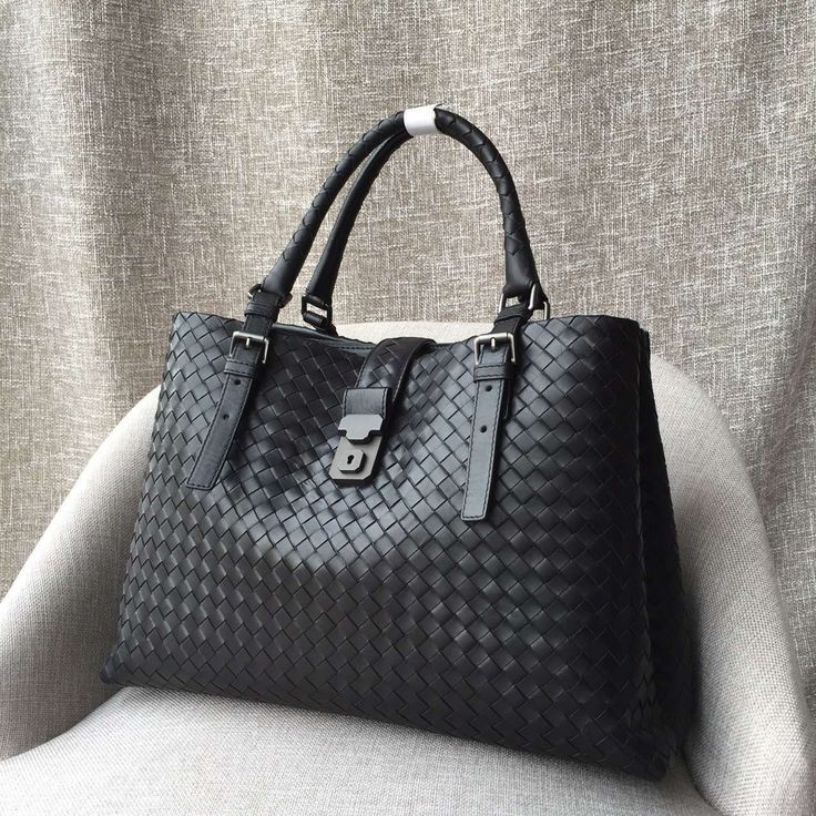 bottega veneta Bag, ID : 42716(FORSALE:a@yybags.com), bottega veneta geneva, bottega veneta 2016, bottega veneta style, bottega veneta luxury bag, botega venata, bottega veneta repair, bottega veneta wheeled briefcase, roma bottega veneta, vintage bottega veneta bag, 泻芯褕械谢械泻 bottega veneta, bottega veneta trolley backpack #bottegavenetaBag #bottegaveneta #botega #vinetta