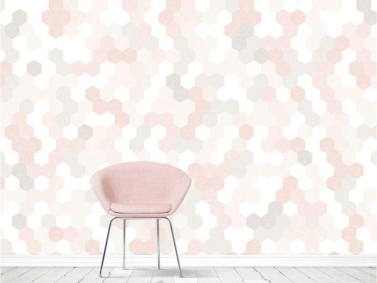 79 best Calming Colour Tones for 2016 images on Pinterest - schlafzimmer helsinki malta