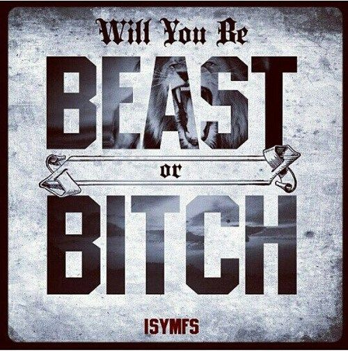 Best images about beast mode on pinterest
