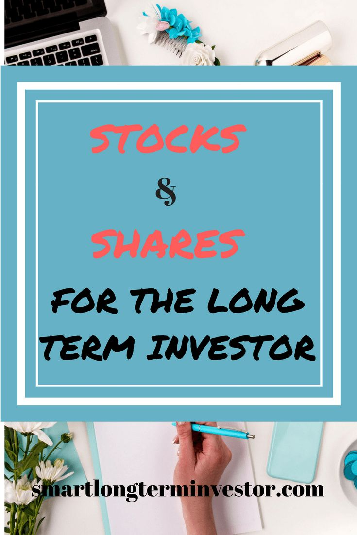 Invest in stocks and shares for long term wealth creation and achieve financial freedom and independence #investing #investment #investmentforbeginners #investmentideas #stocks&shares #stocks #shares #money #financialfreedom #financialindependence