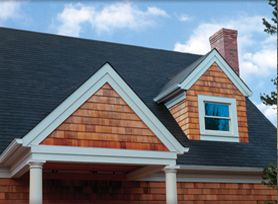 Best 18 Best Malarkey Highlander Cs® Asphalt Shingles A1 Roofing Calgay Contractor Images On 400 x 300