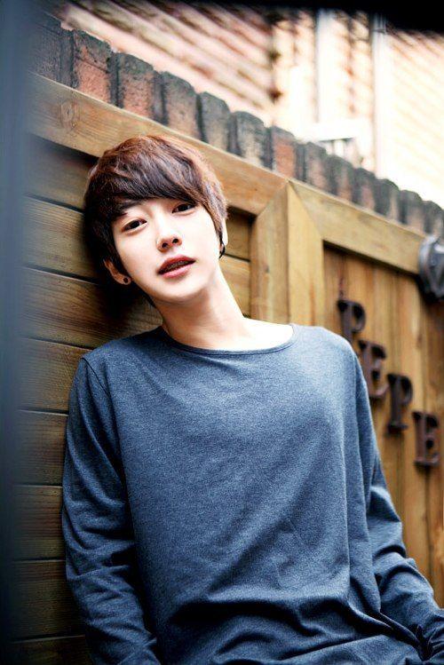 17 Best images about Park hyun seok on Pinterest | Summer ...