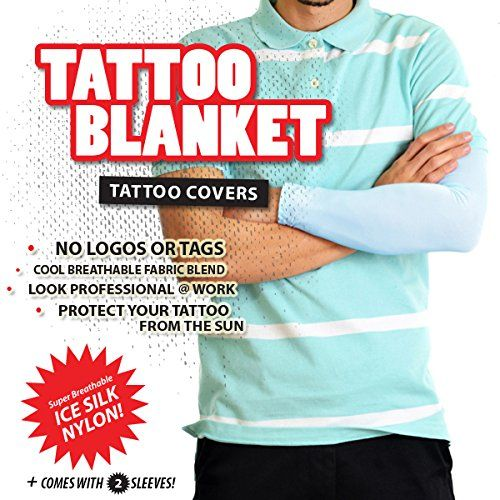 45329 Best Complete Tattoo Kit Must Have Images On