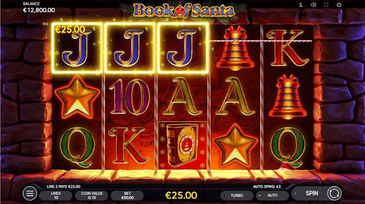 Online Casino Schleswig