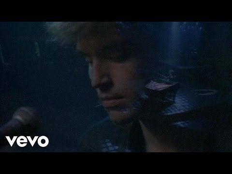 Music video by Guns N' Roses performing November Rain. YouTube view counts pre-VEVO: 6,894,036. (C) 1992 Guns N' Roses #VEVOCertified on June 24, 2012: http:...