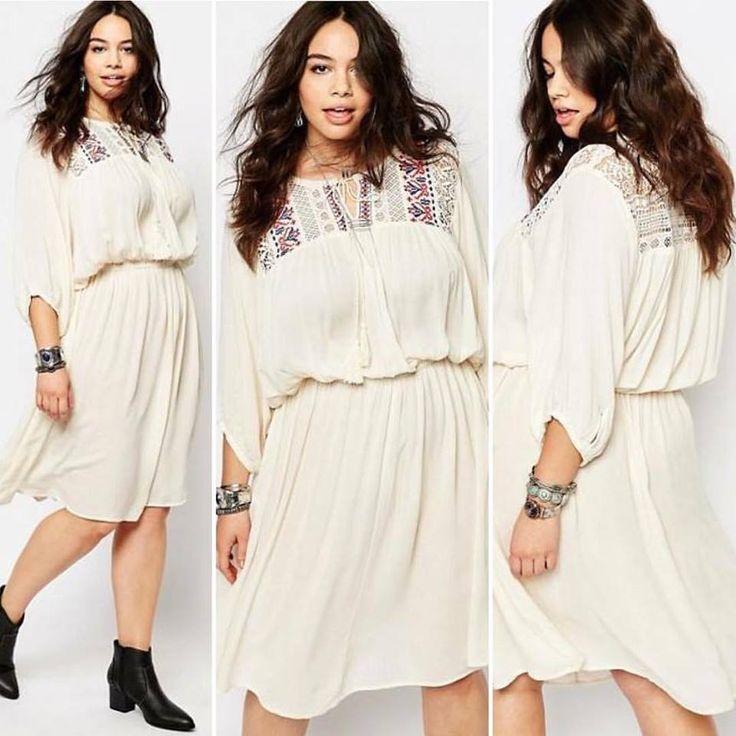 25+ best ideas about Urban plus size clothing on Pinterest | Laptop tote bag Womenu0026#39;s teddies ...