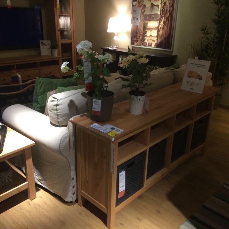 71 best Idée salon images on Pinterest Dining rooms, Apartments