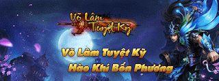tai-game-vo-lam-tuyet-ky-mobile-vltk-cua-vtc
