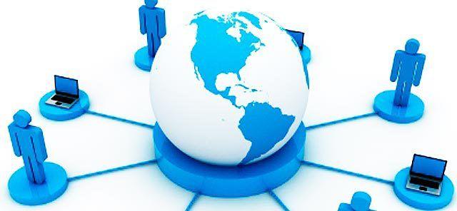 Aprende posicionamiento web SEM y SEO con este curso gratis > http://formaciononline.eu/curso-gratis-de-posicionamiento-web-sem-y-seo/