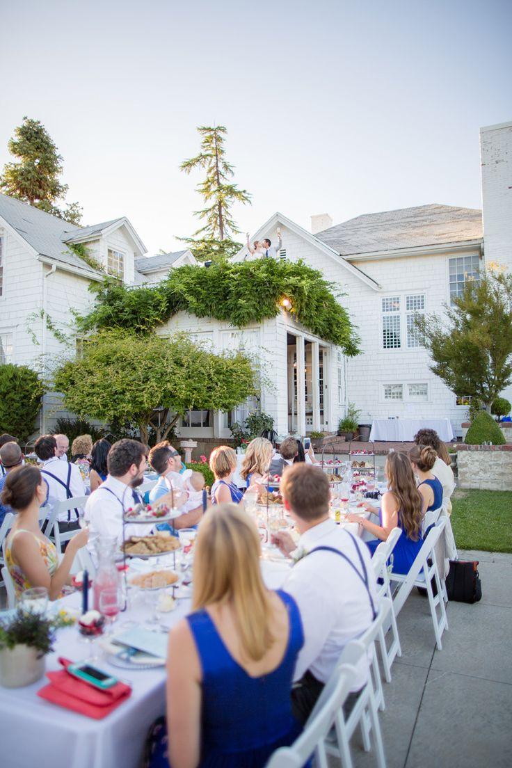 17 Best Images About Oregon Wedding Venues On Pinterest